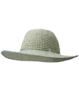 Mountain Hardwear Raffia Crusher II Hat
