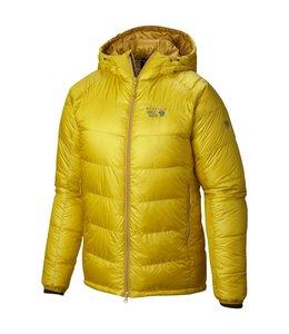 Mountain Hardwear Men's Phantom Hooded Down Jacket