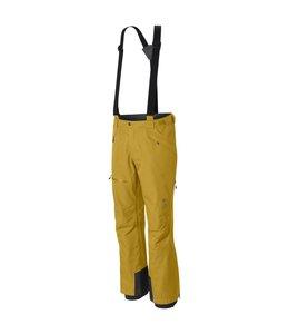 Mountain Hardwear Men's Hellgate Pant