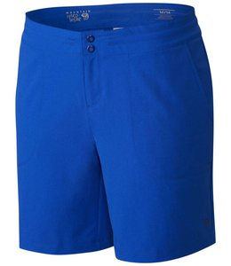 Mountain Hardwear Women's Right Bank Shorts
