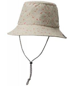 Mountain Hardwear Women's Class IV Brim Hat
