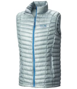 Mountain Hardwear Women's Ghost Whisperer Down Vest