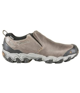 Oboz Big Sky Low Insulated Shoes