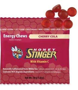 Honey Stinger Honey Stinger Energy Chews