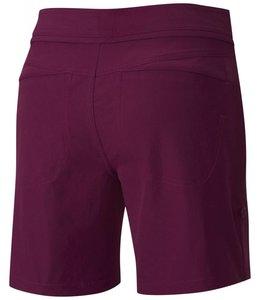 Mountain Hardwear Women's New Yuma W Short