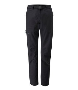 Rab Women's Vector Pants