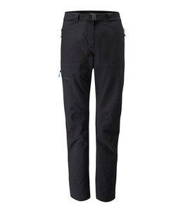 Rab Women's Vector Pants