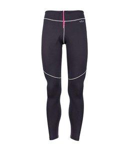 Rab Women's Flux Pants