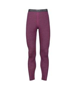 Rab Women's MeCo 140 Pants - 2015 Closeout