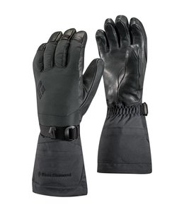 Black Diamond Women's Ankhiale Goretex Gloves