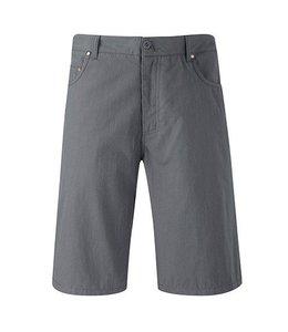 Rab Men's Offwidth Shorts