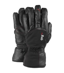 Rab Guide Gloves - 2016 Closeout