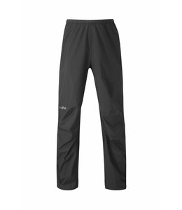 Rab Men's Fuse Pants-Black-S