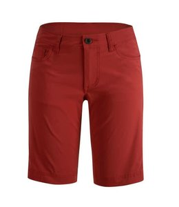 Black Diamond Women's Creek Shorts
