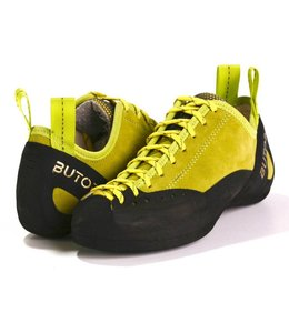 Butora Mantra Climbing Shoes