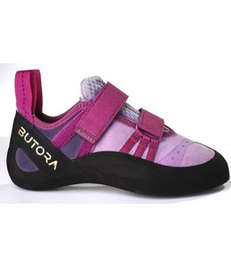 Butora Women's Endeavor Climbing Shoes