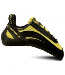 La Sportiva Miura Climbing Shoes