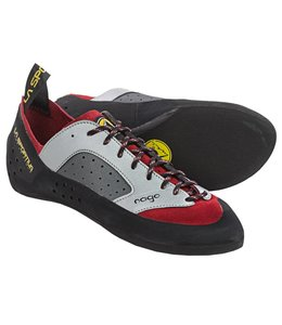 La Sportiva Nago Climbing Shoes- 36.5 only