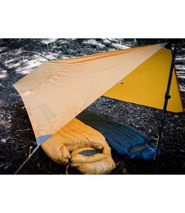 Brooks Range Ultralite Mini Guide Tarp