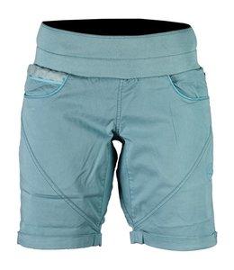 La Sportiva Women's Oliana Shorts