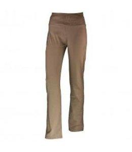 La Sportiva Women's Mirage Pants