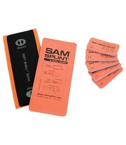 Adventure Medical Kits SAM Splint