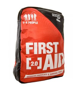 Adventure Medical Kits Adventure First Aid 2.0 Medical Kit