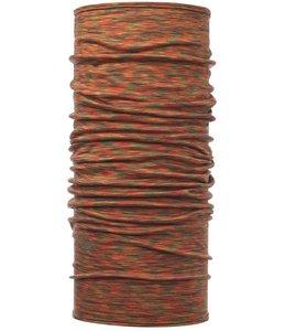 Buff Merino Wool Buff