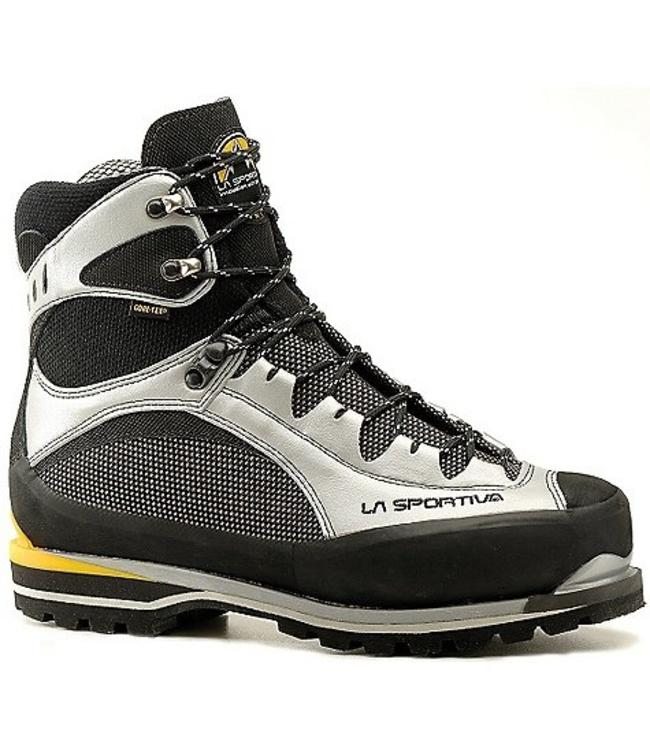 La Sportiva Trango Extreme Evo Light GTX Mountaineering Boots