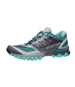 La Sportiva Women's Bushido Trail-Running Shoes