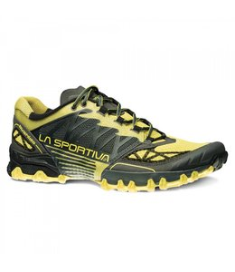 La Sportiva Men's Bushido Trail-Running Shoes-39.5