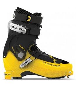 La Sportiva Spitfire Alpine Touring Ski Boots - 2014 Closeout