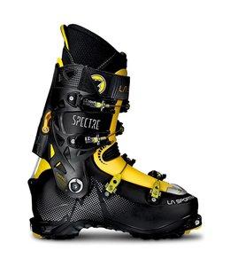 La Sportiva Spectre Alpine Touring Ski Boots - 2015