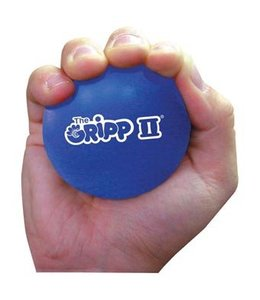 The Gripp The Gripp Sports and Fitness Hand Trainer