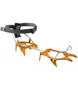 CAMP Tour 350 Crampons