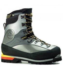 La Sportiva Baruntse Mountaineering Boots