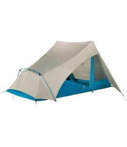 Sierra Designs Flashlight 1 Tent - 2014