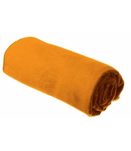 Sea To Summit DryLite Towel ™