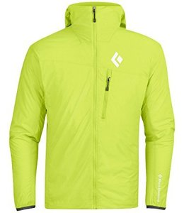 Black Diamond Women's Alpine Start Hoody-2016