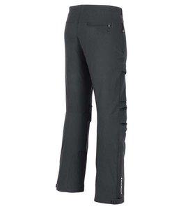 Black Diamond Men's Dawn Patrol Approach Pants 2014 Closeout 2014
