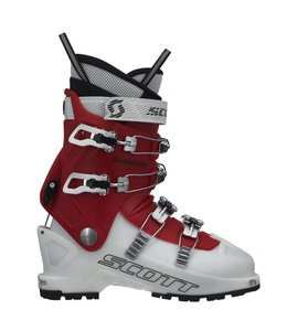 Scott Women's Phantom Alpine Touring Ski Boots