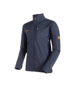 Mammut Men's Eigerjoch IN Hybrid Jacket