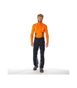 Mammut Men's Nordwand Pro HS Pants