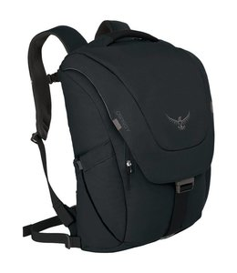 Osprey Men's Flapjack Pack
