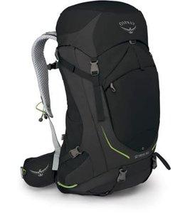 Osprey Stratos 50 Pack