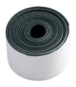 Petzl Grip Tape Roll for Ice Axe