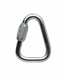 Petzl Delta Screw Link