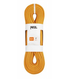 Petzl Arial 9.5 mm Climbing Rope