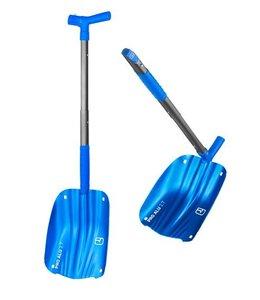 Ortovox Pro Alum Avalanche Shovel III