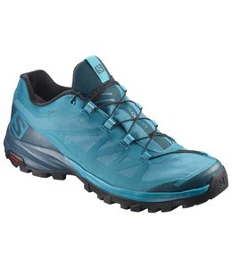 Salomon Women's Outpath GTX